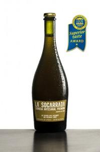 LA-SOCARRADA-1
