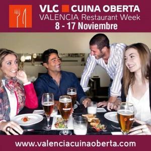 VALENCIA CUINA OBERTA 1