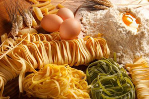 COCINA ITALIANA 1