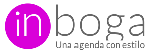 Restaurantes en Valencia y guía para conocer sitios exlcusivos