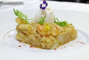 Jornadas Gastronómicas del Arroz Playa Malvarrosa Blasco Ibáñez