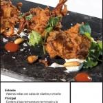1-restaurante-casa-di-sophia