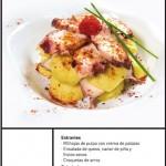 10-restaurante-casa-nuria