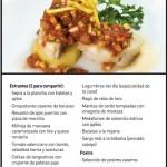 11-restaurante-montes