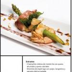 12-restaurante-bisbe