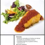 14-restaurante-el-encuentro