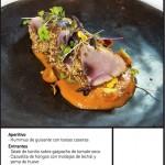 15-restaurante-lalola
