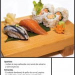 17-restaurante-momiji-turia-gastro-urbana