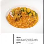 18-restaurante-casa-chaparro-turia-gastro-urbana