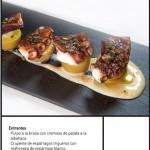21-restaurante-aduana-turia-gastro-urbana