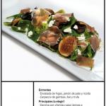22-restaurante-el-cuco-de-ruzafa-turia-gastro-urbana