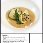 23-restaurante-mar-de-avellanas-turia-gastro-urbana