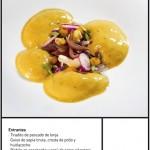 3-restaurante-macel.lum