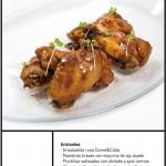 4-restaurante-come&calla-