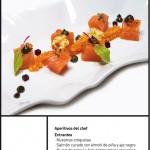 8-restaurante-apicius