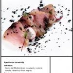9-restaurante-lienzo