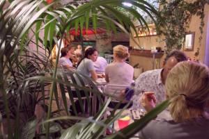 Te enumeramos las mejores terrazas en Valencia para combatir el calor