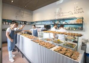restaurante-la-chipirona-playa-de-la-patacona-valencia