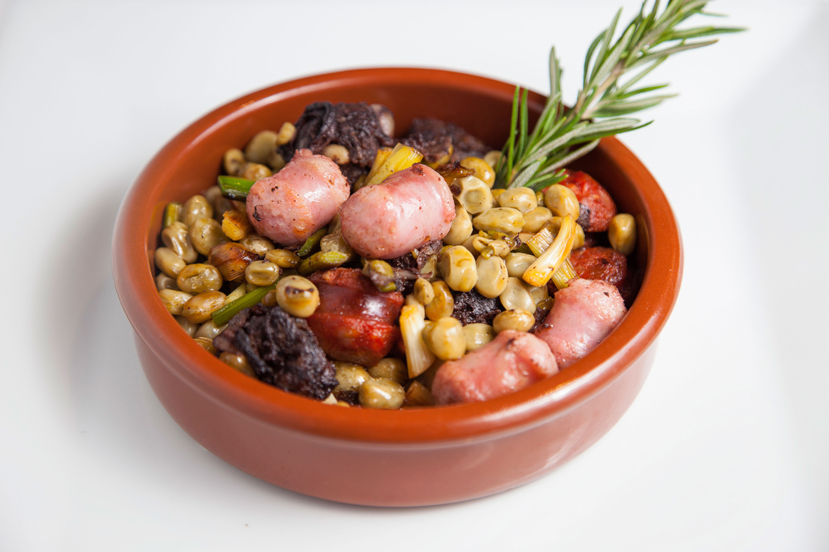 Casino Cirsa Valencia apuesta por la jornadas gastronómicas y una cocina abierta 24 horas