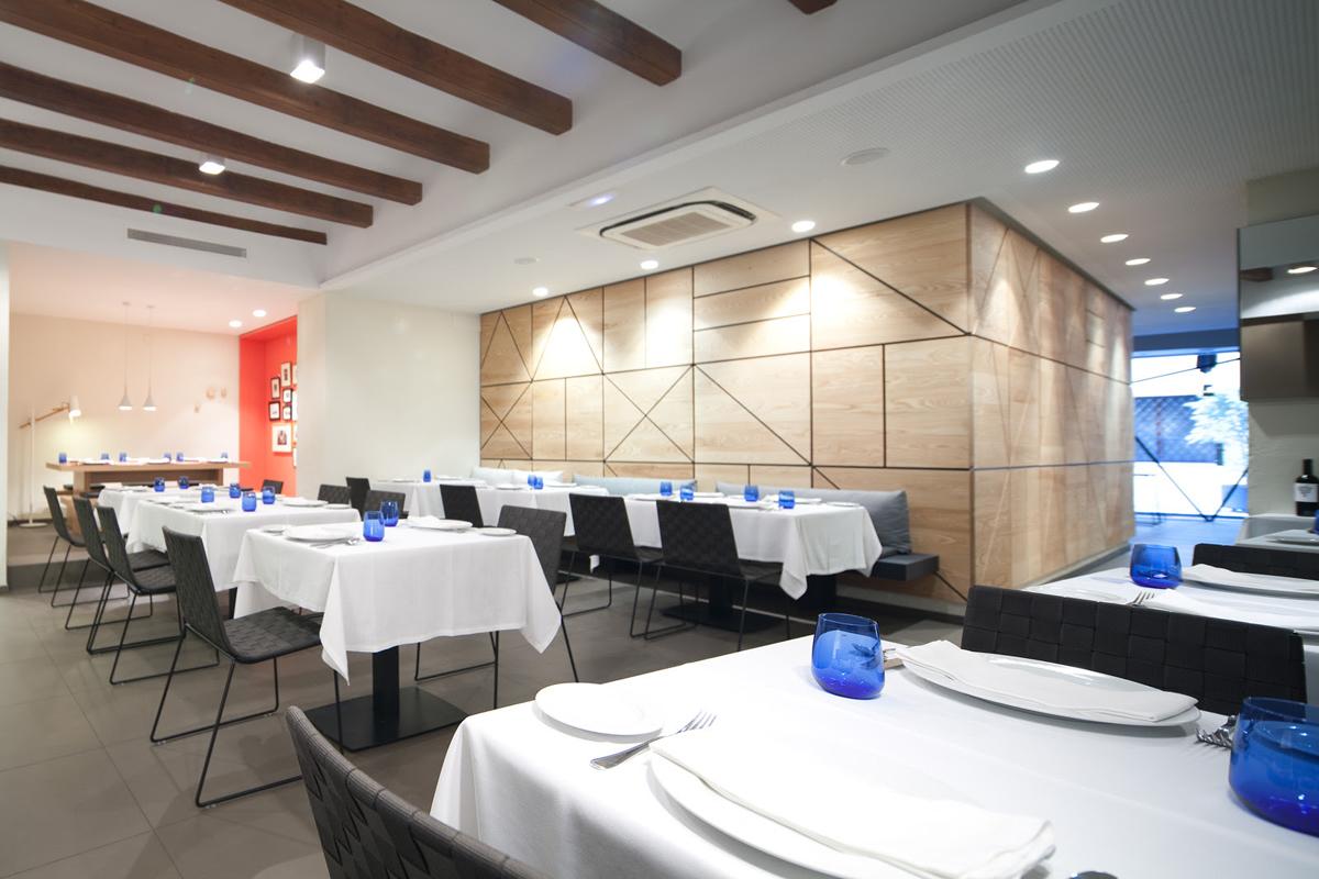 restaurante-seu-xerea-valencia-3