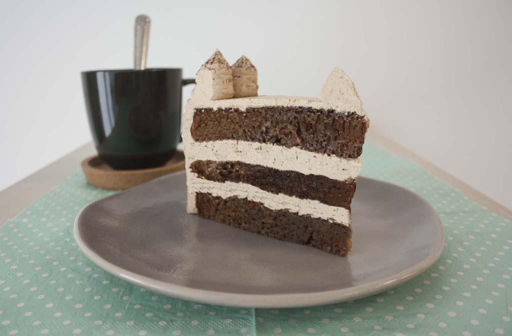 Healthy Cakes. Pastelería sin gluten.