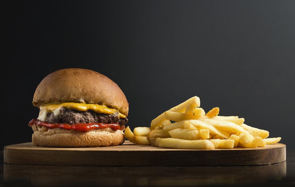 Top ten de los alimentos más adictivos para nuestro organismo