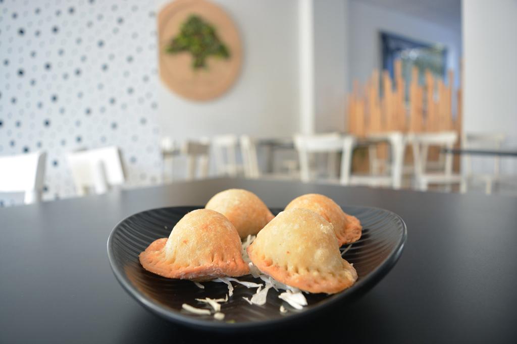 Beirut: los mejores restaurantes lilbaneses en Valencia