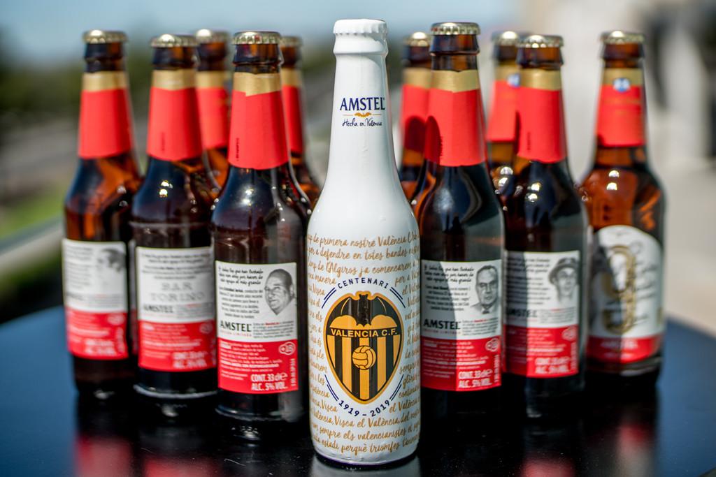 Amstel Bar Torino