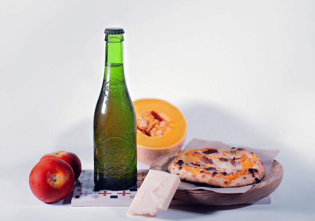 Certamen 'Cabanyal a Bocados' de Cervezas Alhambra