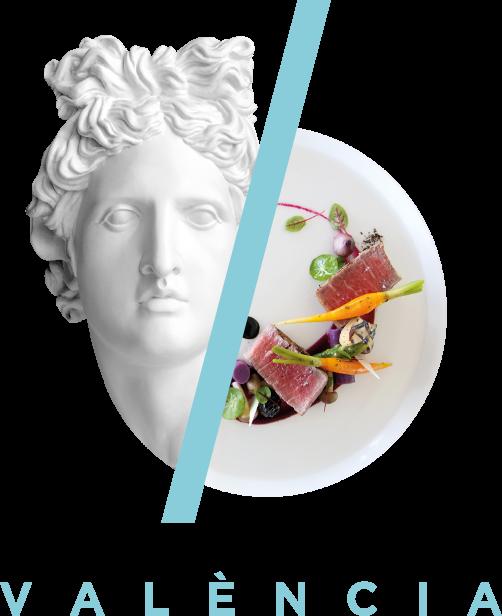 Festival de Arte y Gastronomía