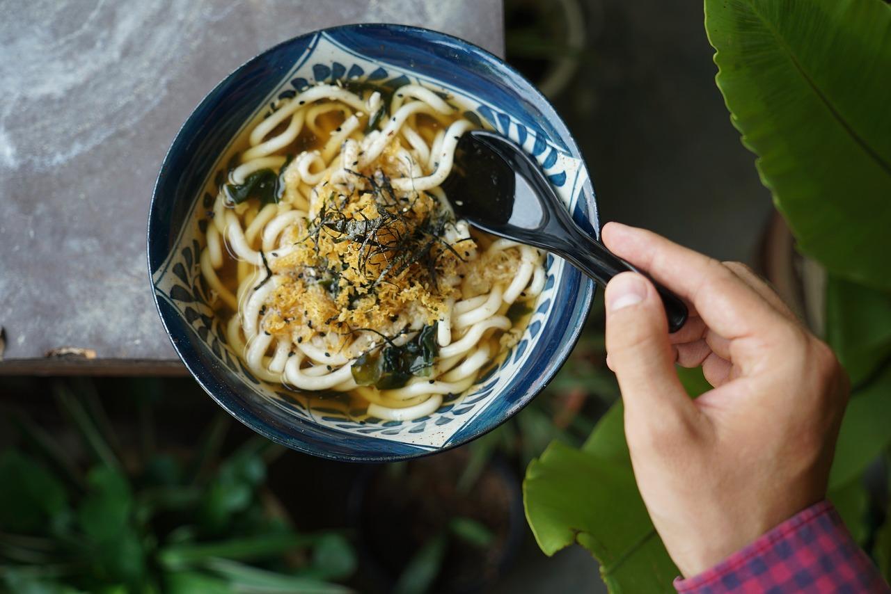 Jengibre: un superalimento en tu dieta