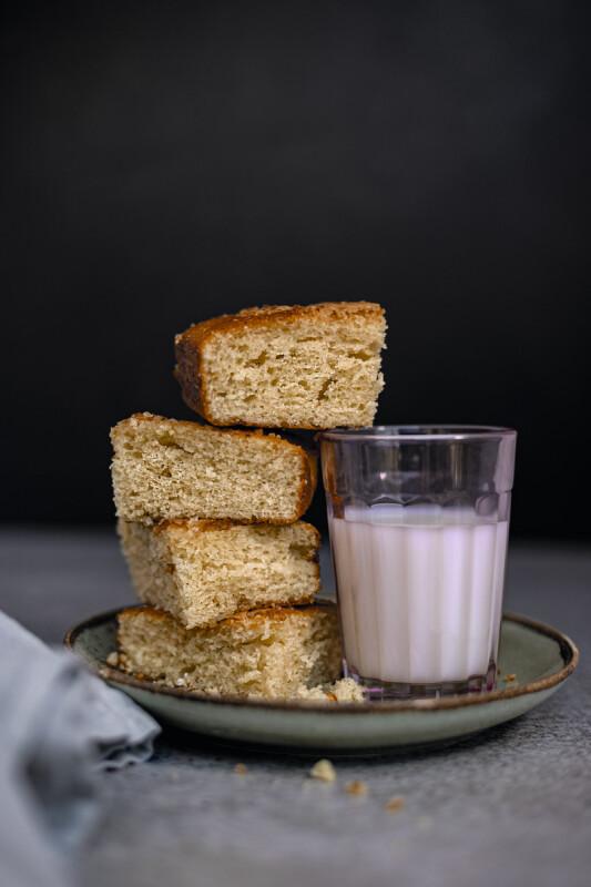 Dulces todo el año: 80 recetas para disfrutar en cada estación